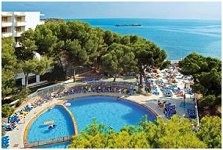 All Inclusive Hotels Ibiza